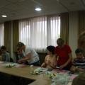 Vikend seminar - Moravci