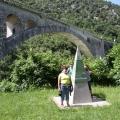 Izlet v Goriška brda