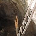 slike-od-aprila-2010-do-oktobra-2010-285