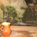 slike-od-aprila-2010-do-oktobra-2010-291