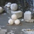 slike-od-aprila-2010-do-oktobra-2010-292