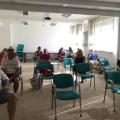Vikend seminar - Terme Vivat